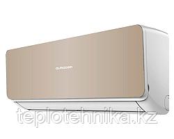 Кондиционер Almacom Gold ACH-09G