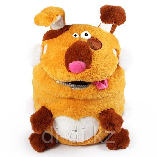 Кармашки - Пес