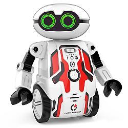 Silverlit Робот Мэйз брейкер - красный (Maze Breaker)