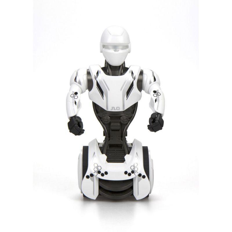 Silverlit Робот Джуниор 1,0 (YCOO)