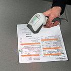 Сканер штрих-кода ручной (2D) Datalogic QD2430 c подставкой, фото 4