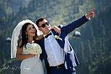 Фото и видео-съемка Свадьба, фото 2