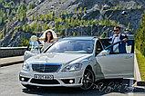 Фото и видео-съемка Свадьба, фото 3