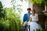 Фото и видео-съемка Свадьба, фото 4