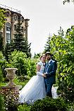 Фото и видео-съемка Свадьба, фото 7
