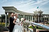 Фото и видео-съемка Свадьба, фото 8