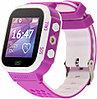Смарт часы Aimoto Start фиолетовый