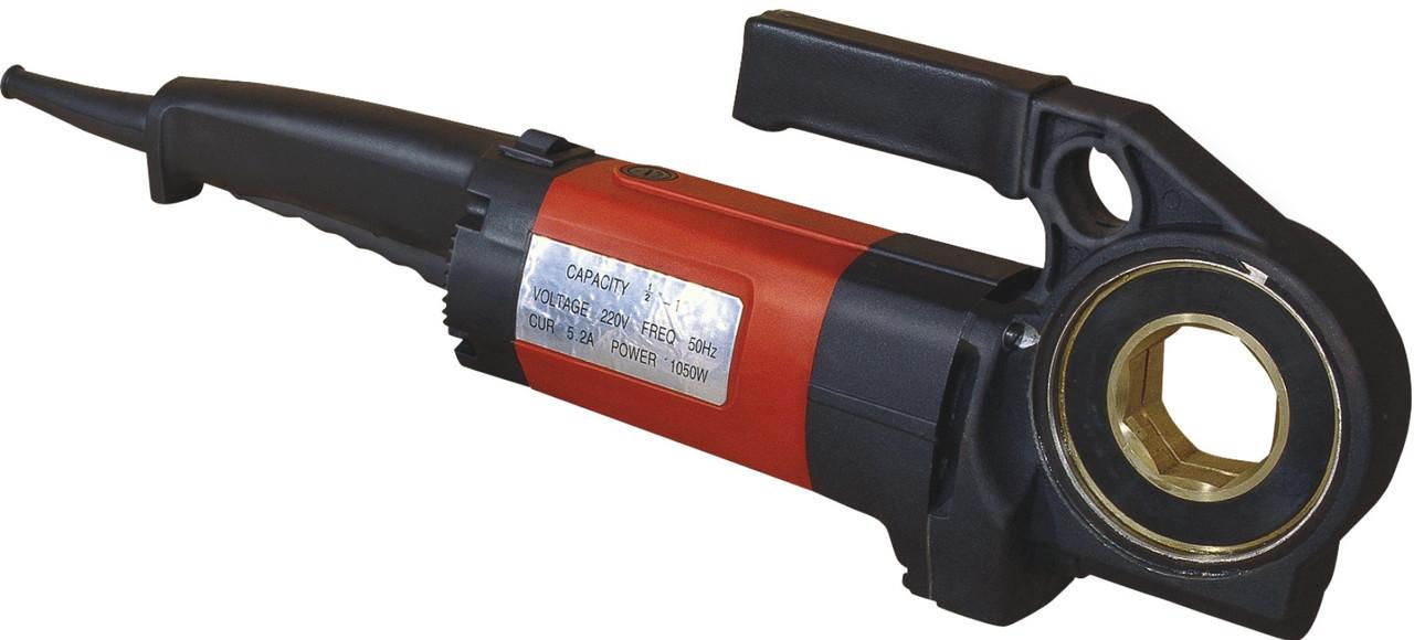 Клупп электрический SQ30 (Alloy)
