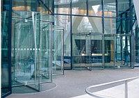 Производство изделий из стекла в Казахстане