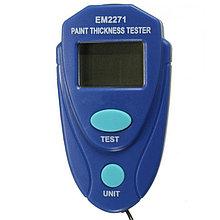 Толщиномер ЕМ 2271