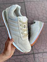 Кроссовки Adidas 1712 с бесплатной доставкой