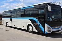 Прокат аренда авто Автобус Iveco (59 мест)