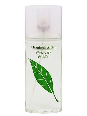 Туалетная вода Elizabeth Arden Exotic 100ml (Оригинал - США)