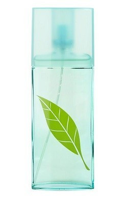 Туалетная вода Elizabeth Arden Green Tea Camellia 100ml (Оригинал - США)