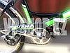 Легендарный велосипед Кама, доставка, фото 2