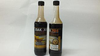 Лак ХВ 784