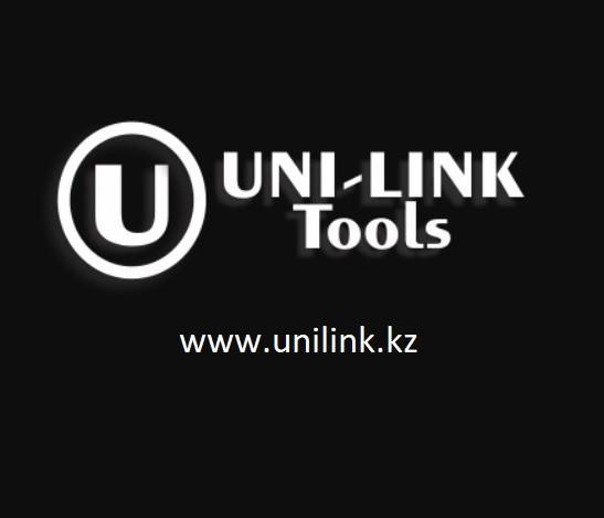 UNI-LINK TOOLS