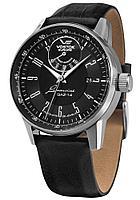 Часы Vostok-Europe Limousine