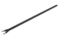 Сухой тэн 0,8 кВт (под колбы)