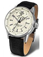 Часы Vostok-Europe Limousine, фото 1