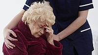 болезнь Альцгеймера 10 признаков