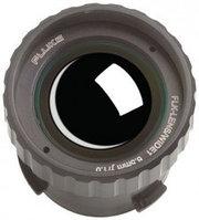 FLK-LENS/WIDE2 - ИК широкоугольный объектив для тепловизоров Ti200-300-400