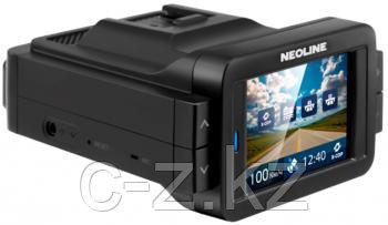 Видеорегистратор с радаром NEOLINE X-COP 9000 c