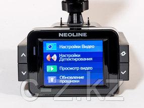 Видеорегистратор с радаром NEOLINE X-COP 9000 c, фото 2