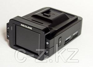 Видеорегистратор с радаром NEOLINE X-COP 9000 c, фото 3