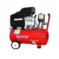 Компрессор ACD-24/260.1 ALTECO Standard