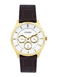 Часы Citizen AG8352-08A