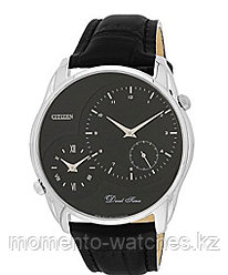 Часы Citizen AO3009-04E