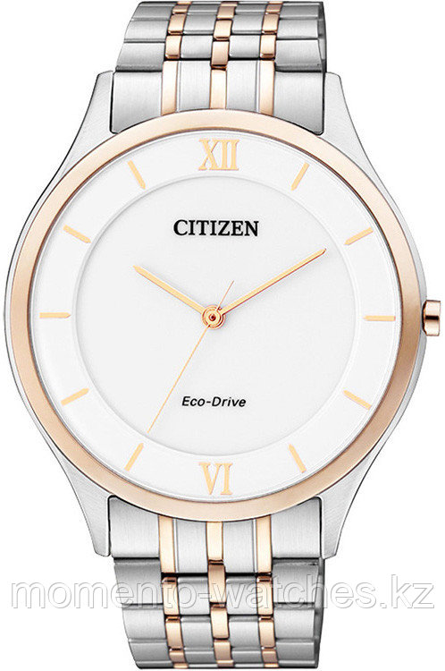 Часы Citizen AR0074-51A