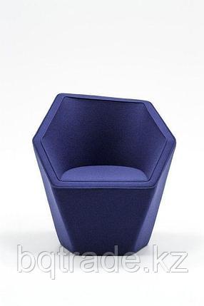 Кресла в пиццерию, фото 2