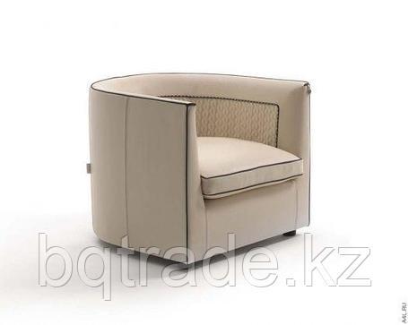 Кресло для общепита, фото 2