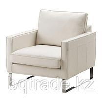Кресло для общепита, фото 3