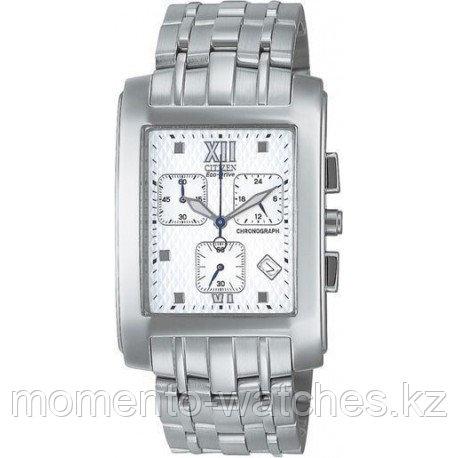 Часы Citizen AT0017-52A