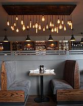 Столики бля баров, фото 3