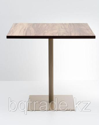 Столики для пиццерии, фото 2