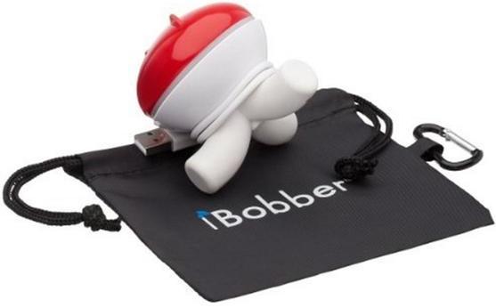 Модель комплектуется USB-зарядным устройством и удобной сумкой-чехлом