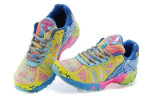 Женские кросовки Asics Gel-Noosa  9 Generation, фото 2