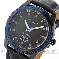 Часы Citizen AW1275-01E