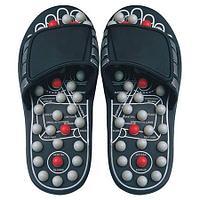 """Массажные Тапочки Рефлекторные """"Massage Slipper"""" Foot Reflex"""