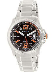 Часы Citizen AW1350-59E