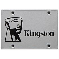 SSD диск 120 Gb Kingston, фото 2