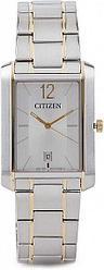 Часы Citizen BD0034-50A