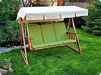 Тентовая ткань для улицы, пошив штор, матрасов для садовой мебели