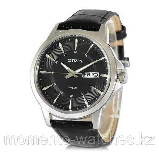 Часы Citizen BF2010-03E
