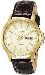 Часы Citizen BF2012-08P