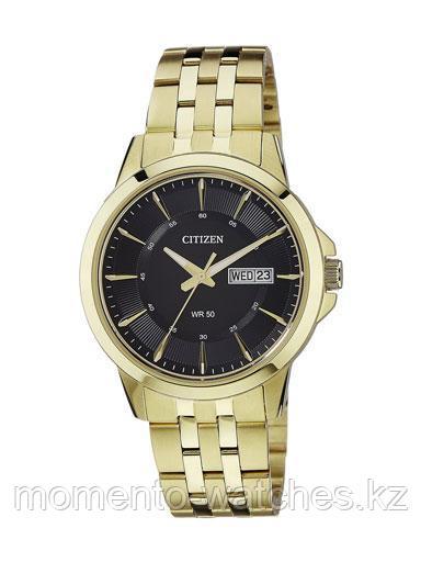 Часы Citizen BF2012-59E